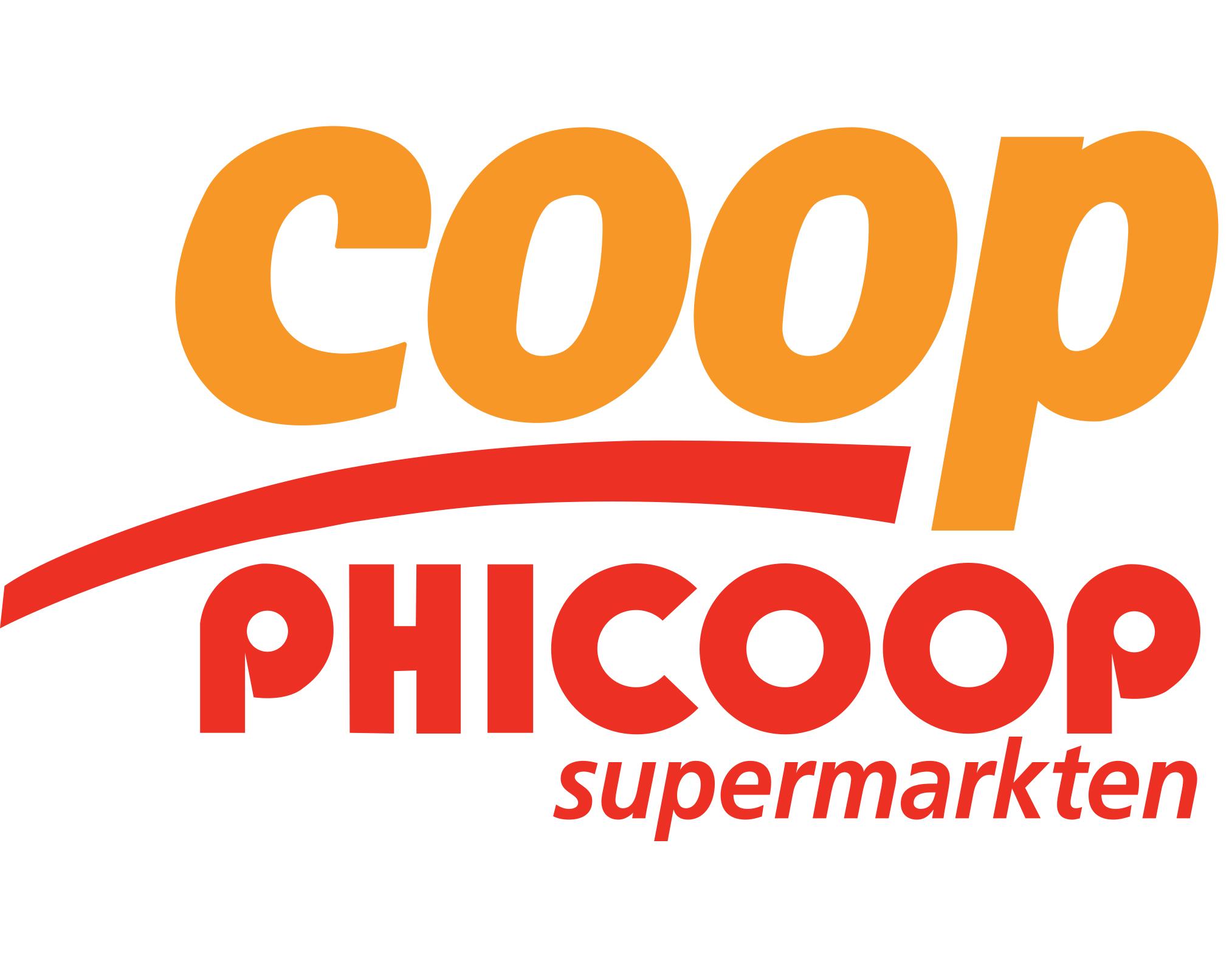 Nieuw verkooppunt: Coop Phicoop Kessel