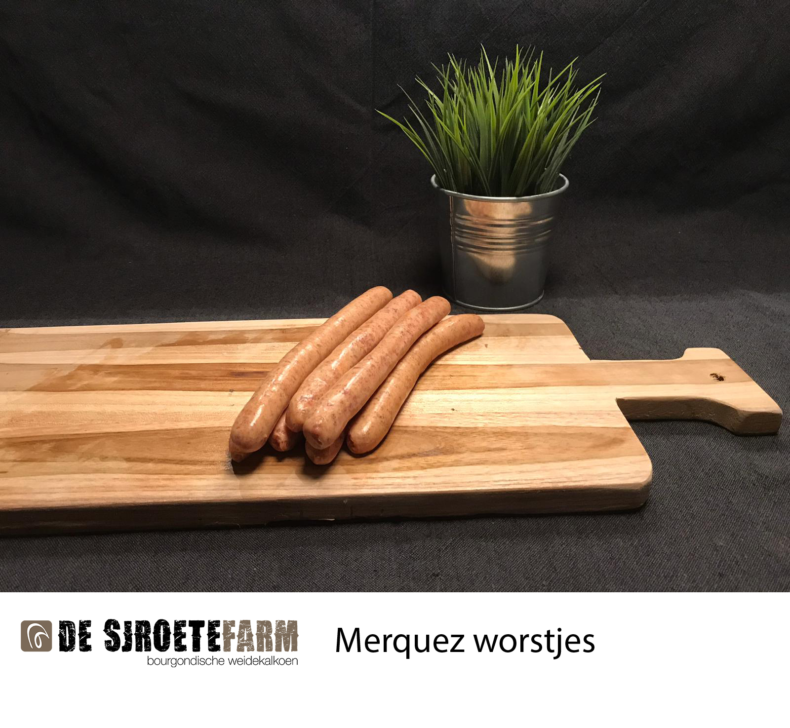 Ons assortiment>