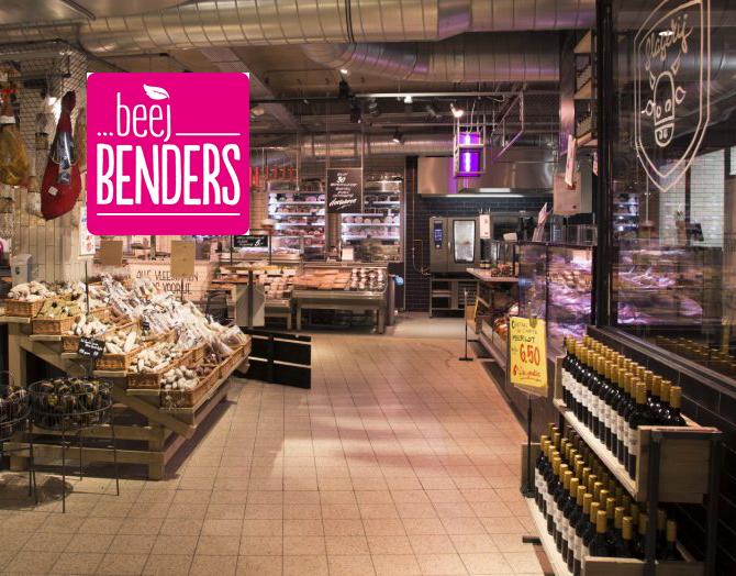 Nieuw verkooppunt: Beej Benders – Venlo