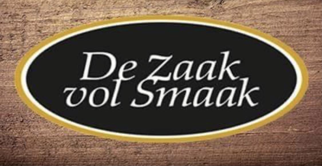 Nieuw verkooppunt: Slagerij Theo Hoezen